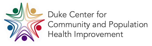 Duke Center For Community and Population Health Improvement Copy